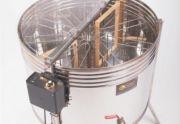 Miodarka Lux w systemie radialno – promienisto – kasetowym 010-MRW
