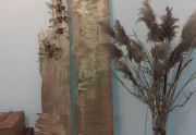 Kompozycje dekoracyjne